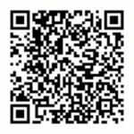 Event-QR-Code-Magearna.png