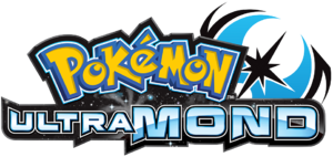 Pokémon Ultramond Logo.png